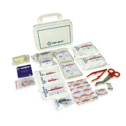 promotional office home car first aid kits
