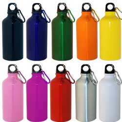 custom printed sports drink bottles, water bottles