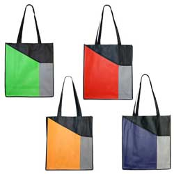 Promotional Non Woven Fashion Bags