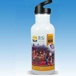 Full-Colour-600ml-Stainless-Steel-Drink-Bottle