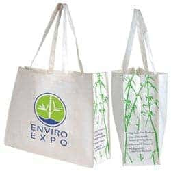 Giant-Bamboo-Carry-Bag-With-Double-Handle